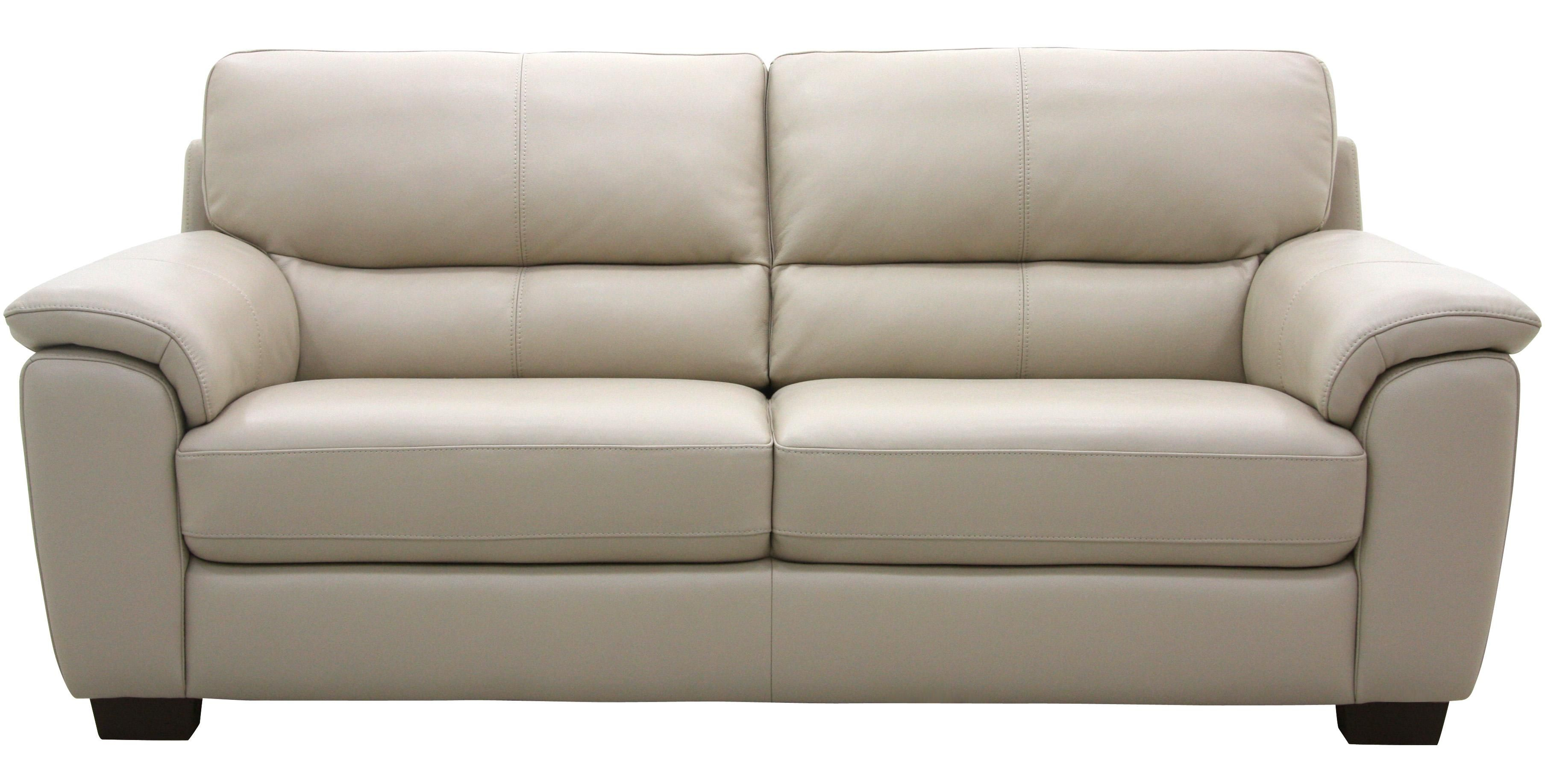 HTL Furniture 9170 Leather Collection featuring loveseat