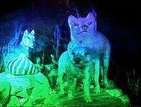 """Hol.Thylacines.jpg"" created by ""Receptive"""