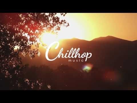 Chill study beats 3 • A jazz & lofi hiphop Mix [2017