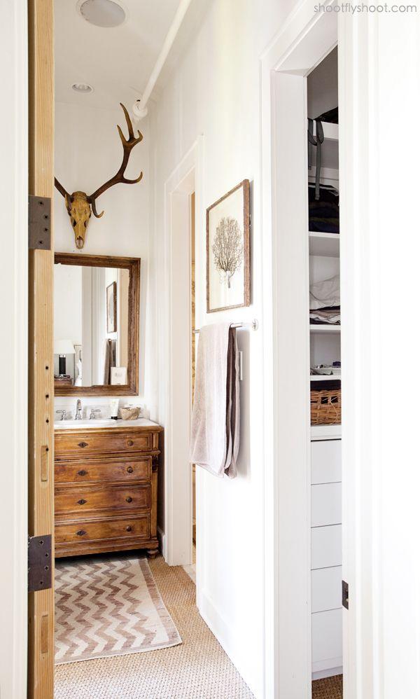 Atchison Home | Bathroom