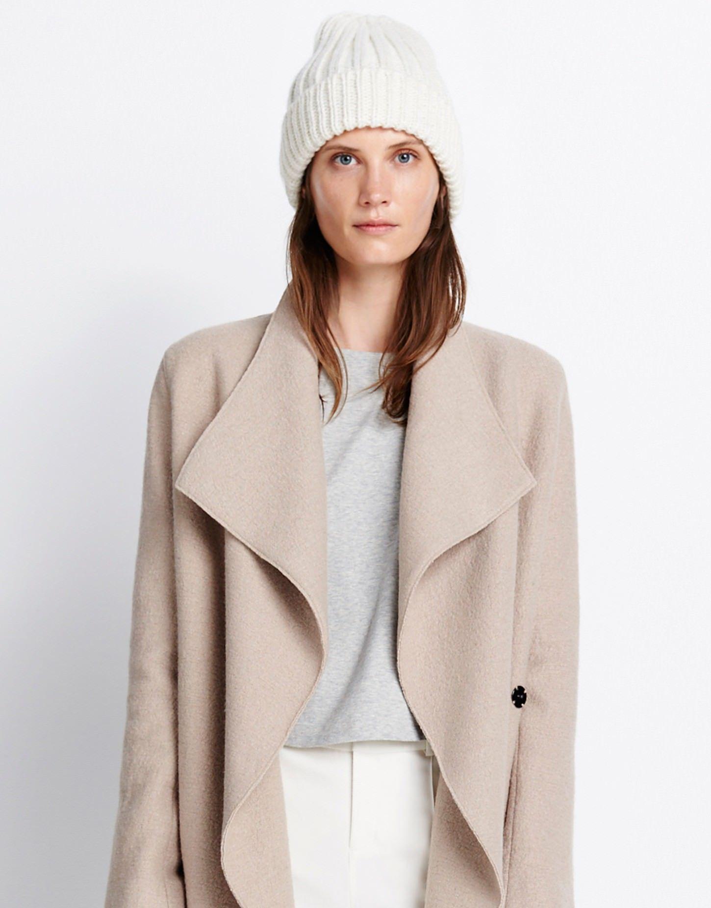https://static.casual-fashion.com/images/product/de/152x194/3/beige_A__bergangsjacke_damen_valada_someday_vorne_2032.jpg