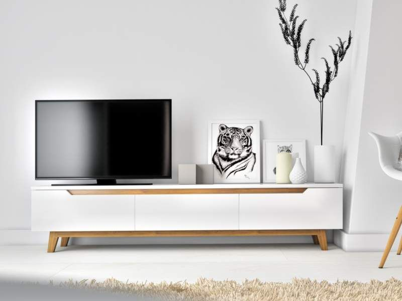 25 Best Entertainment Center Ideas And Designs For Your New Home Tv Stand Decor Living Room Tv Stand Living Room Tv