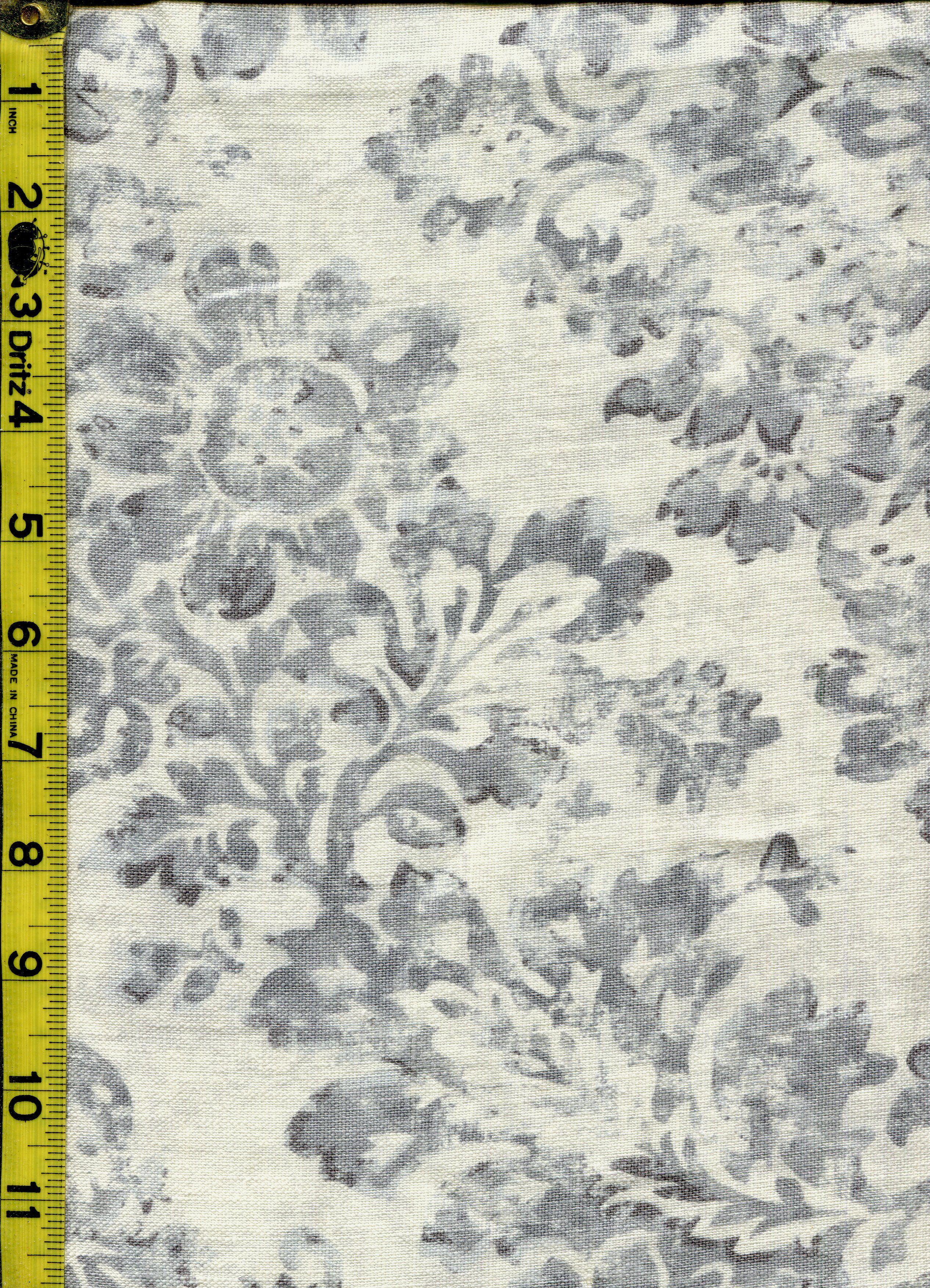 ImgB129 Damask Print Order Swatches On Line Or Shop The Fabric Shack Home Decor Collection In Waynesville Ohio Drapery Upholstery Inspo Interiors