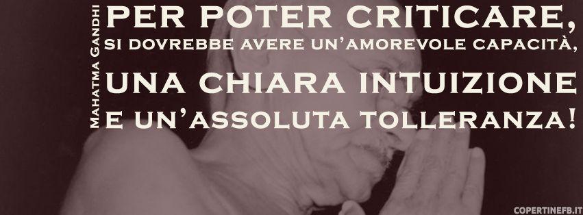 Frasi Belle Sulla Vita Da Mettere Su Facebook.Frasi Sulla Vita X Facebook Immagine Di Copertina Facebook Frase Sulla Vita Copertina