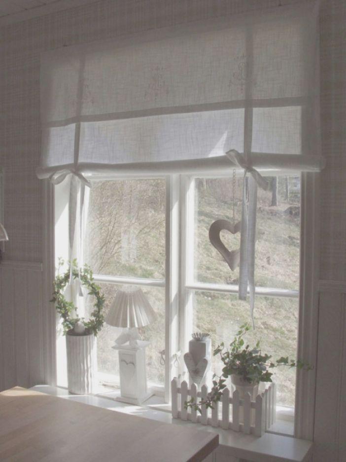 Tolle Unglaubliche Dekoration Kuche Gardinen Landhausstil Gardine Kche Landhauss In 2020 Country Style Curtains Dinning Room Decor Home Curtains