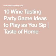 French recipes  #tasting  #party  #games wine tasting party games, wine tasting invitation, wine tasting party ideas at home, winery outfit winter wine tasting, wine tasting printables, wine tasting table, wine tasting quotes funny, wine tasting picnic, outfit for winery wine tasting, wine tasting appetizers easy, wine tasting outfit fall casual, wine tasting food ideas, wine tasting pictures, wine tasting outfit casual, diy wine tasting, wine tasting room ideas, wine tasting room design, wine t