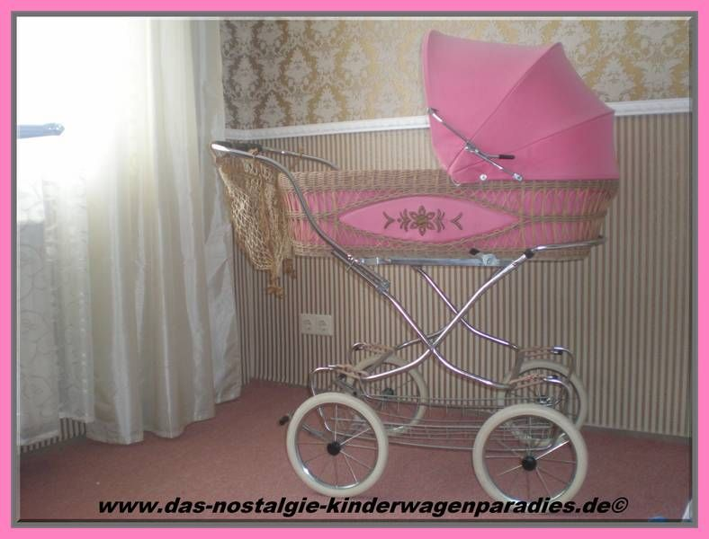 Silver Cross Buggy Kaufen Pin By Eileen Lafata On Go Baby Go Vintage Baby Cribs