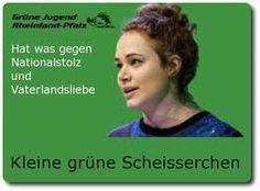 Weihnachten Verboten Deutschland