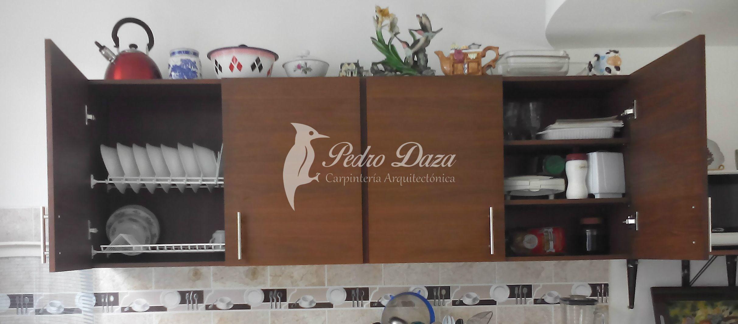 Famoso Cocina Modular En Kothrud Pune Composición - Como Decorar la ...