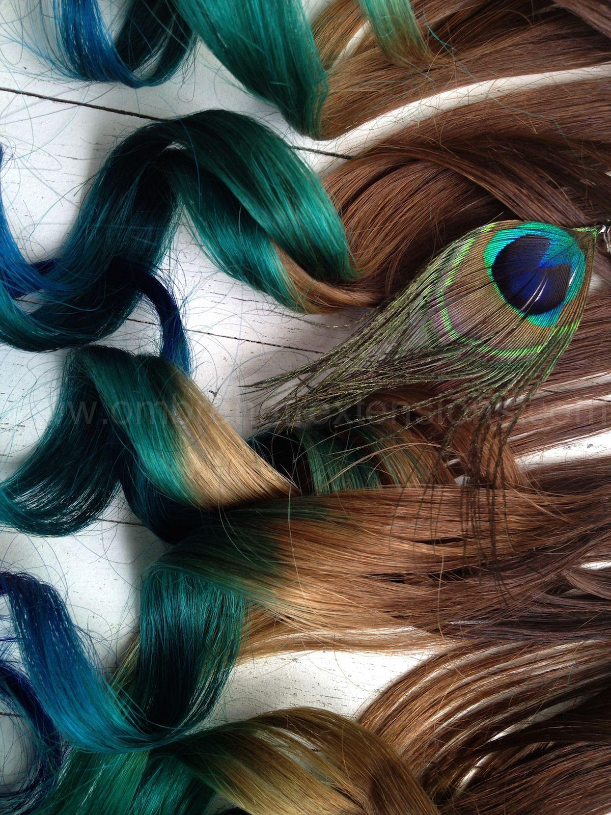 Pin by sukhminder kaur on hair pinterest dye hair hair