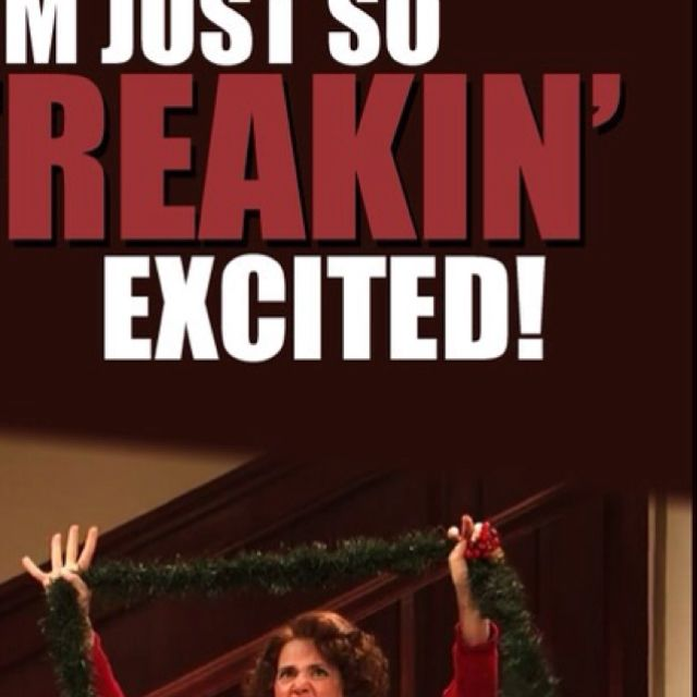 I\u0027m so freaking excited!! all thing beautiful Pinterest