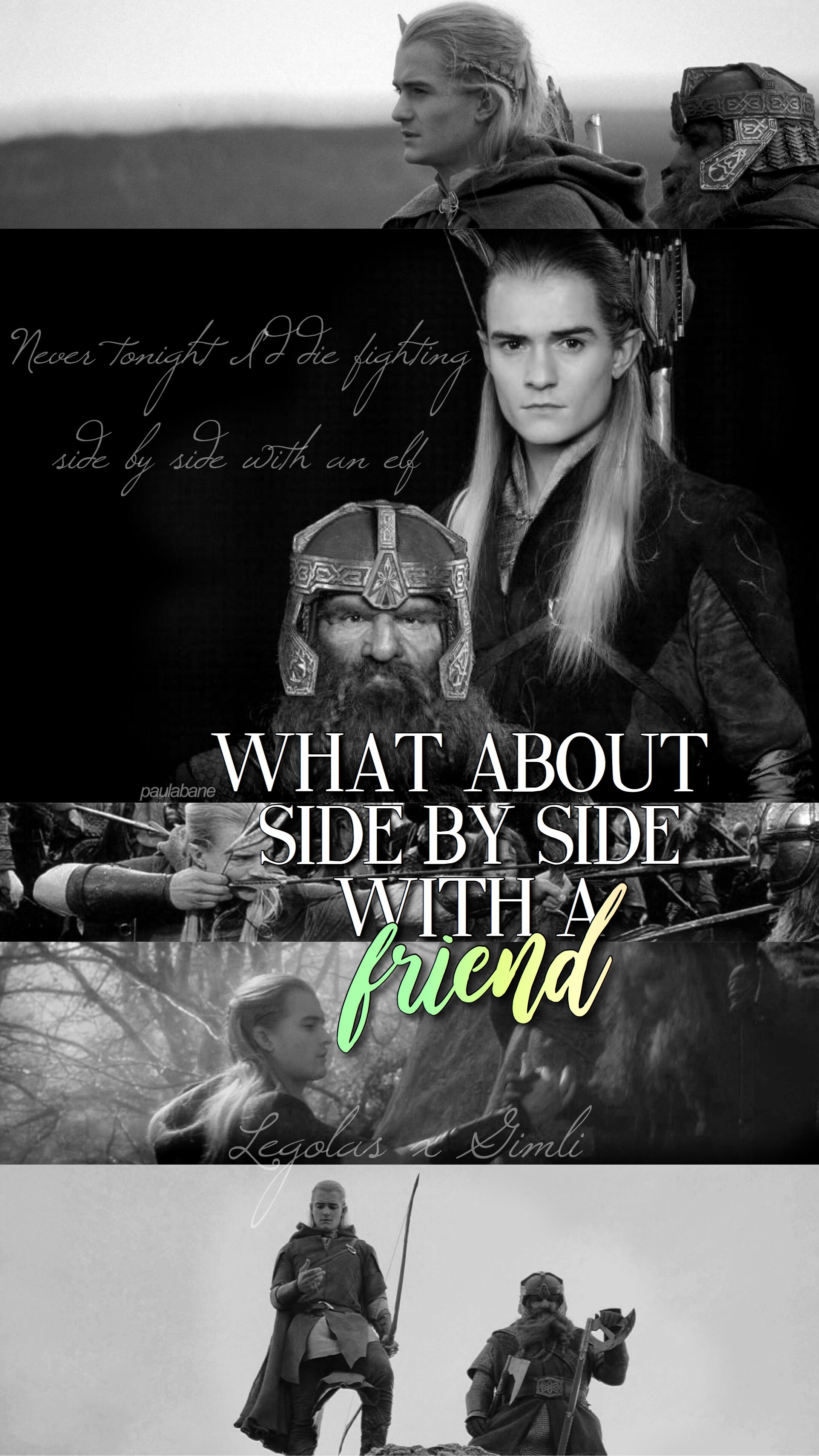 Pin By Arina Virusovna On Lord Of The Rings Lord Of The