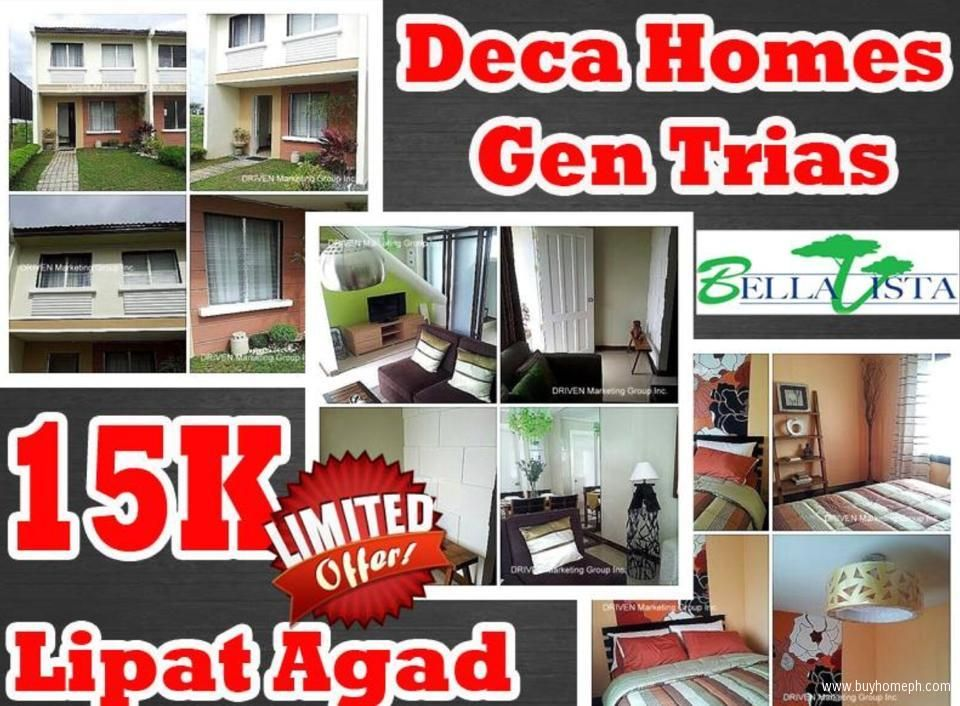 Buy Home Philippines Affordable Rent To Own House And Lot For Sale Condo For Sale In Manila Condos For Sale House Lots For Sale