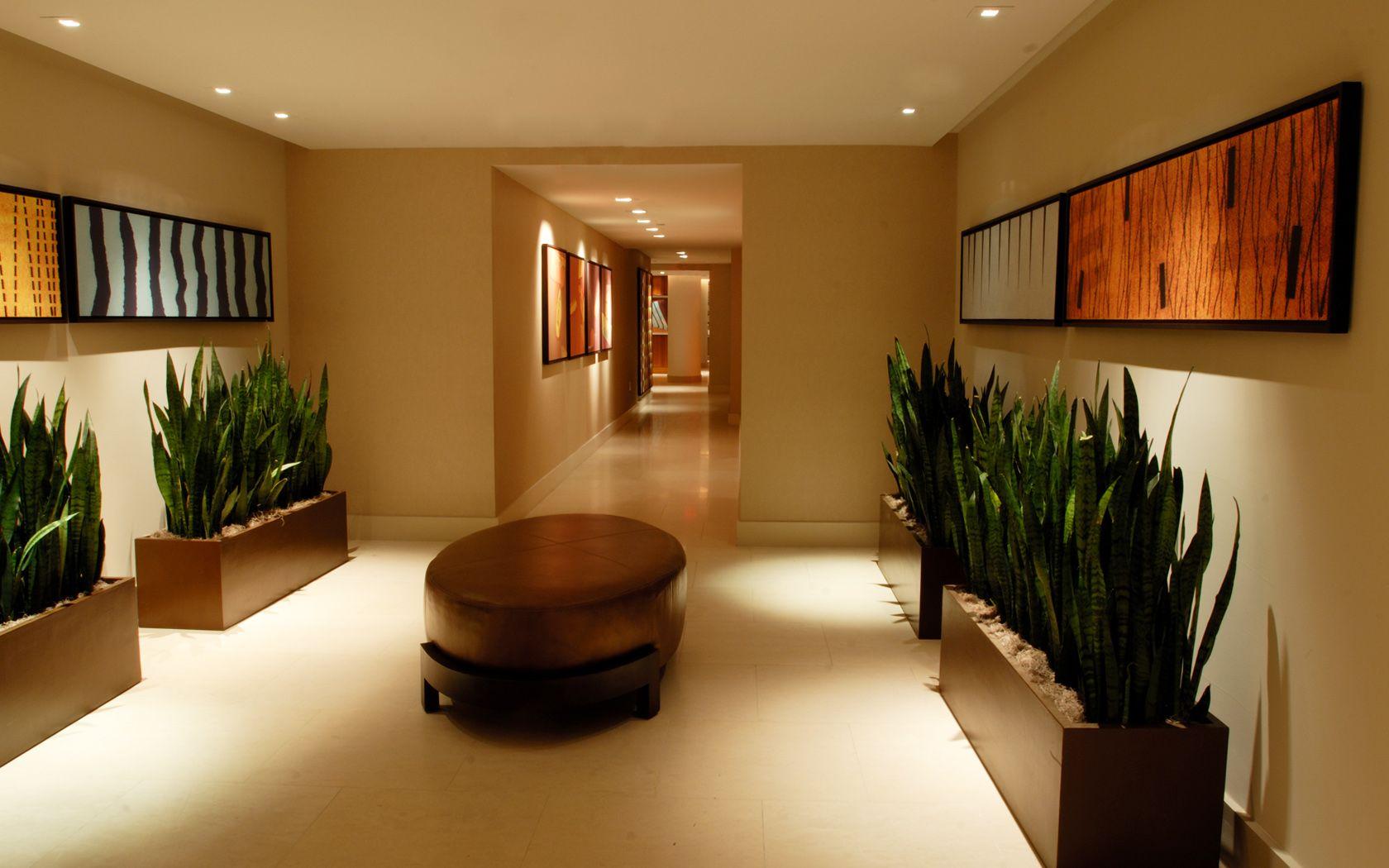 Diplomat Interior Design Firms Commercial Interior Design