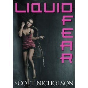 Liquid Fear (A Mystery Thriller) (Kindle Edition)  #digital #camera #bestsellers