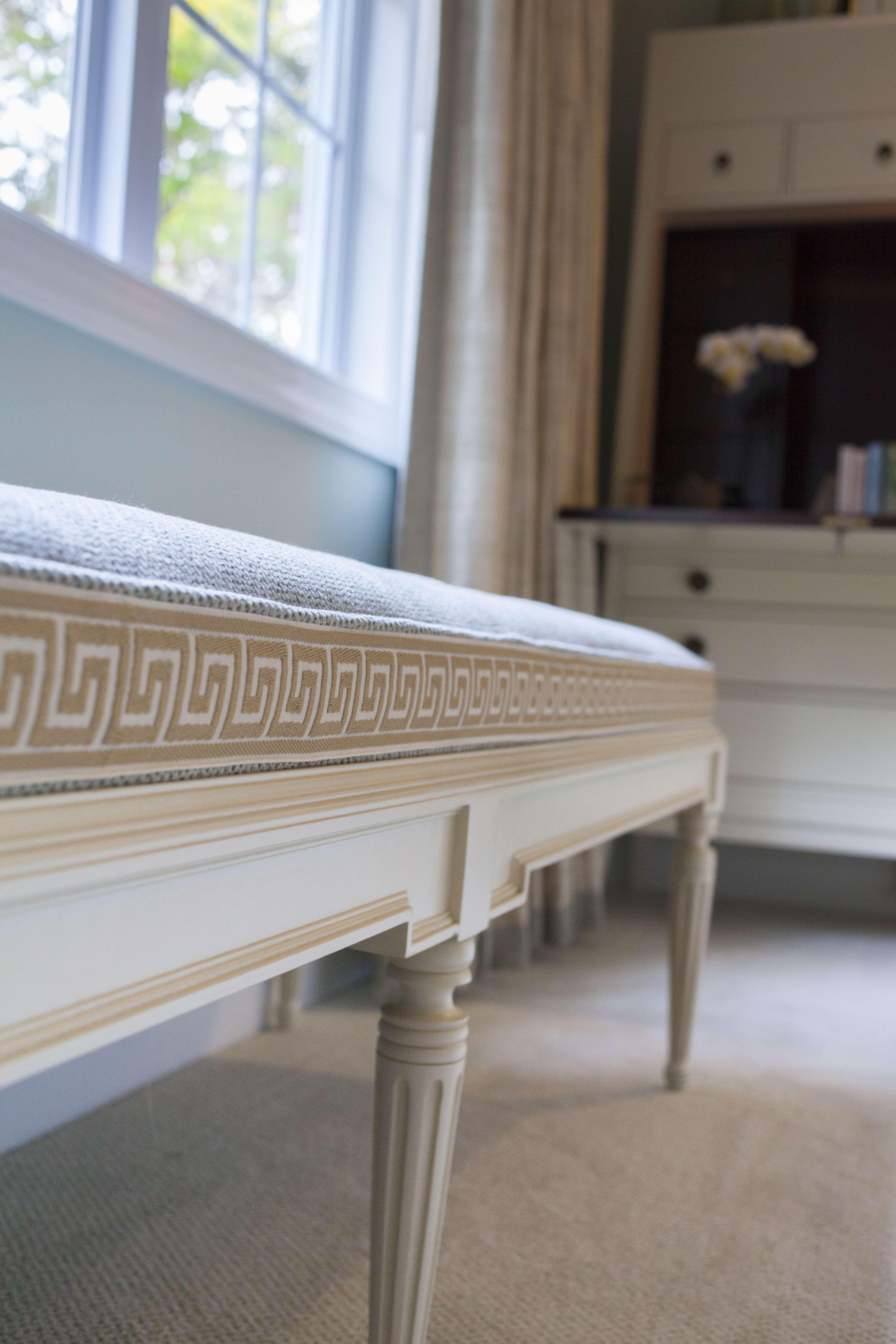 die besten 25 hickory chair ideen auf pinterest sch ne speises le luxus m bel und. Black Bedroom Furniture Sets. Home Design Ideas