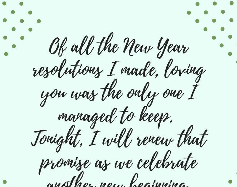 13 Short Inspirational Quotes New Year New Year S Eve Quotes Love Quo In 2020 Short Inspirational Quotes Very Short Inspirational Quotes New Year Motivational Quotes