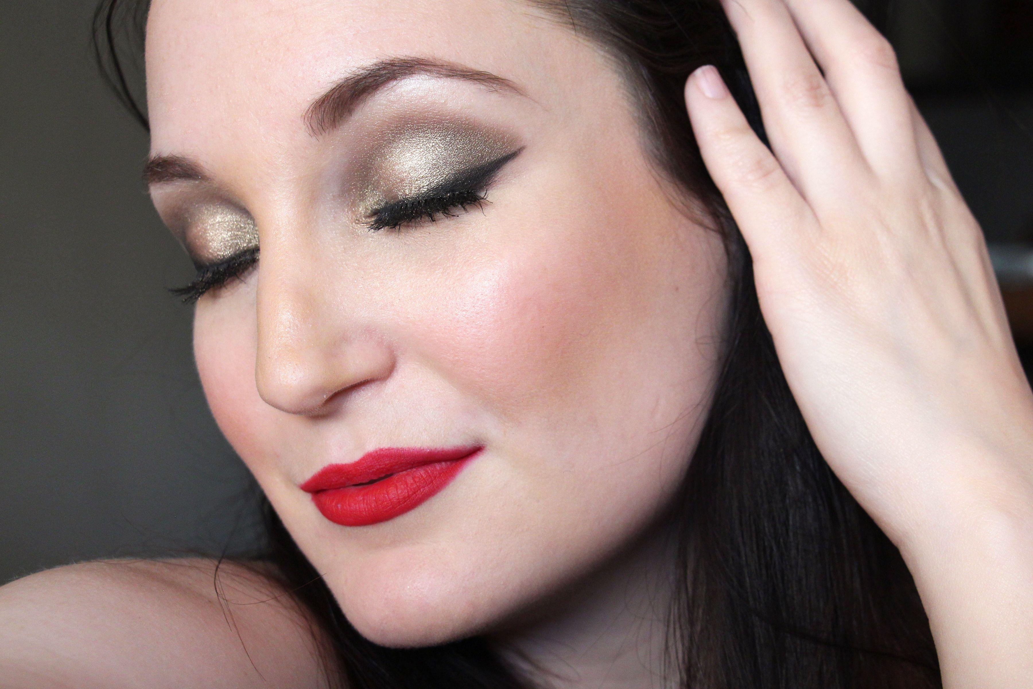 Bobbi Brown Manual de maquillaje para todos, desde principiantes a Pro Bobbi Brown 9780446581356 Libros