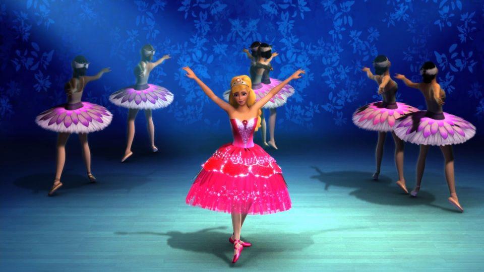 Barbie videos watch barbie cartoons movie trailers