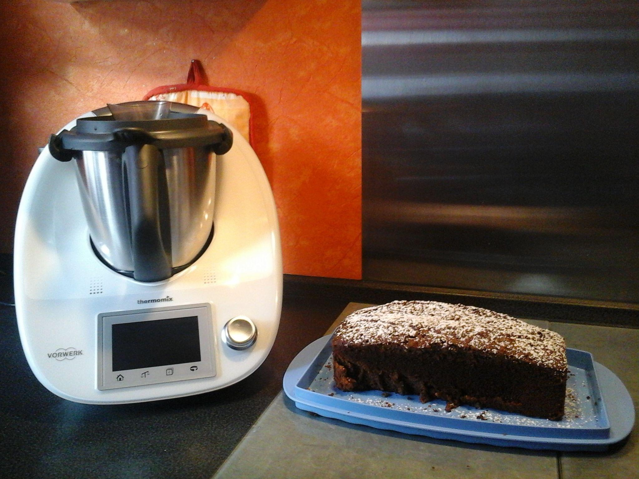 Kuchen Im Thermomix Rhabarber Kuchen Mit Dem Thermomix Youtube