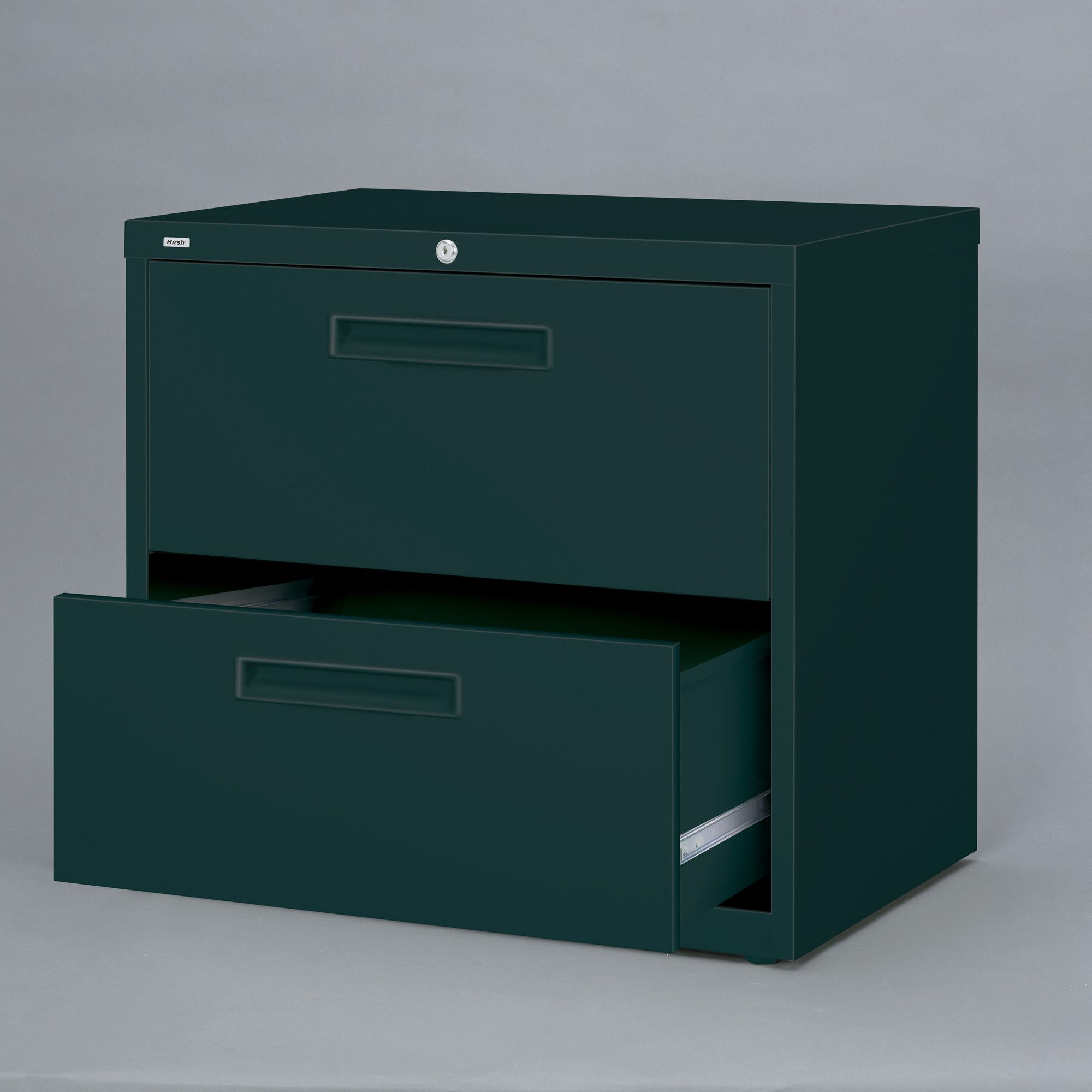 2 Drawer Lateral File Filing Cabinet 2 Drawer File Cabinet Cabinet