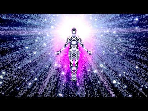 10000 Hz Full Restore⎪2675 Hz Pineal Gland Resonator⎪528