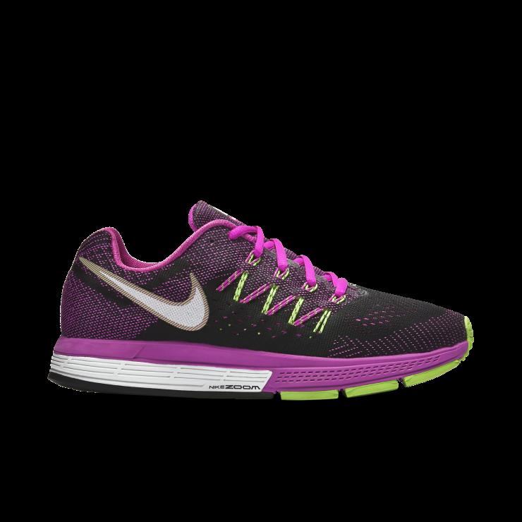jeu confortable Nike Air Zoom Vomero 10 Des Femmes De Combinaison Blanche remise professionnelle jMDQK