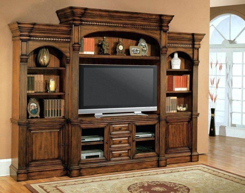 Fantastic Big Lots Furniture Tv Stands Top Design Source In 2020 Big Lots Furniture Furniture Current Interior Design Trends