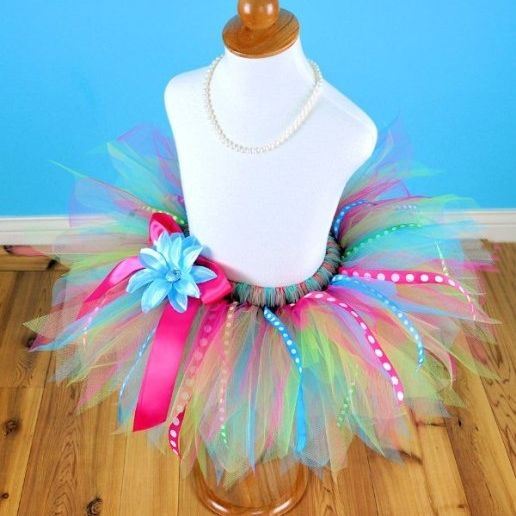 great how much for a haircut how to cut tulle for a 12 month tutu tutu skirt 6200