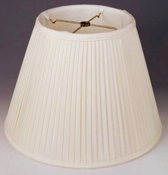 Pin On Pleated Lamp Shade