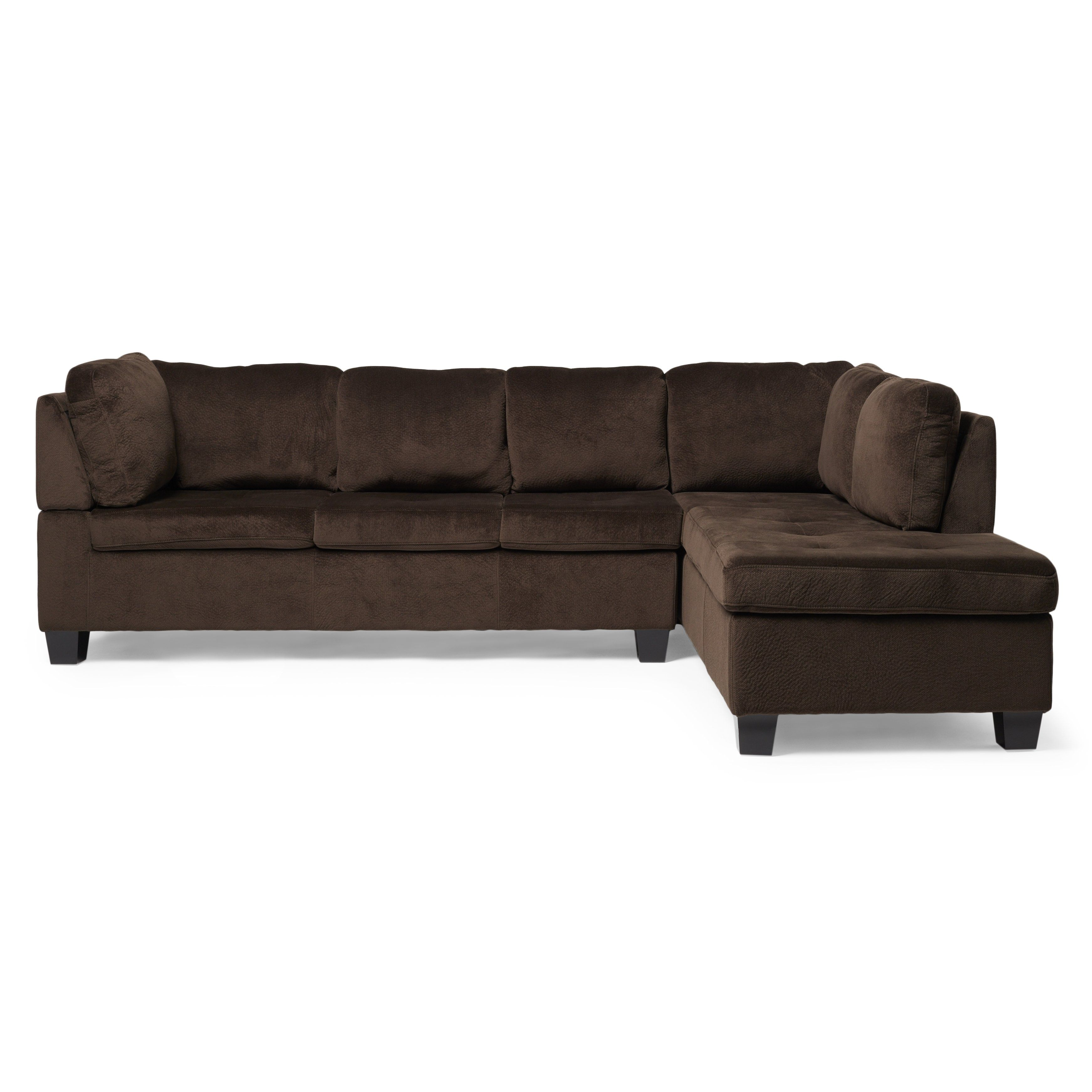 Valentine S T Shirt Sw3637t For Sell In Bangladesh Fabric Sectional Sofas Inflatable Sofa Bed Fabric Sectional
