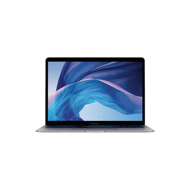 Best Buy Just Announced Its Black Friday Sale Early Here Are 8 Deals To Shop Macbook Air 13 Inch Macbook Air Retina Apple Macbook Air