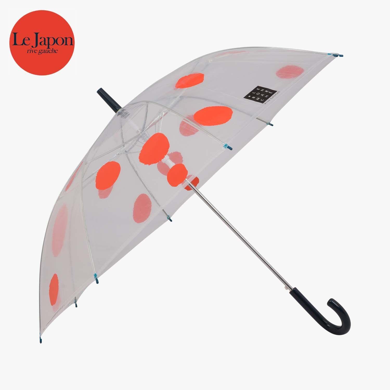 Parapluie Japon Le Bon Marché