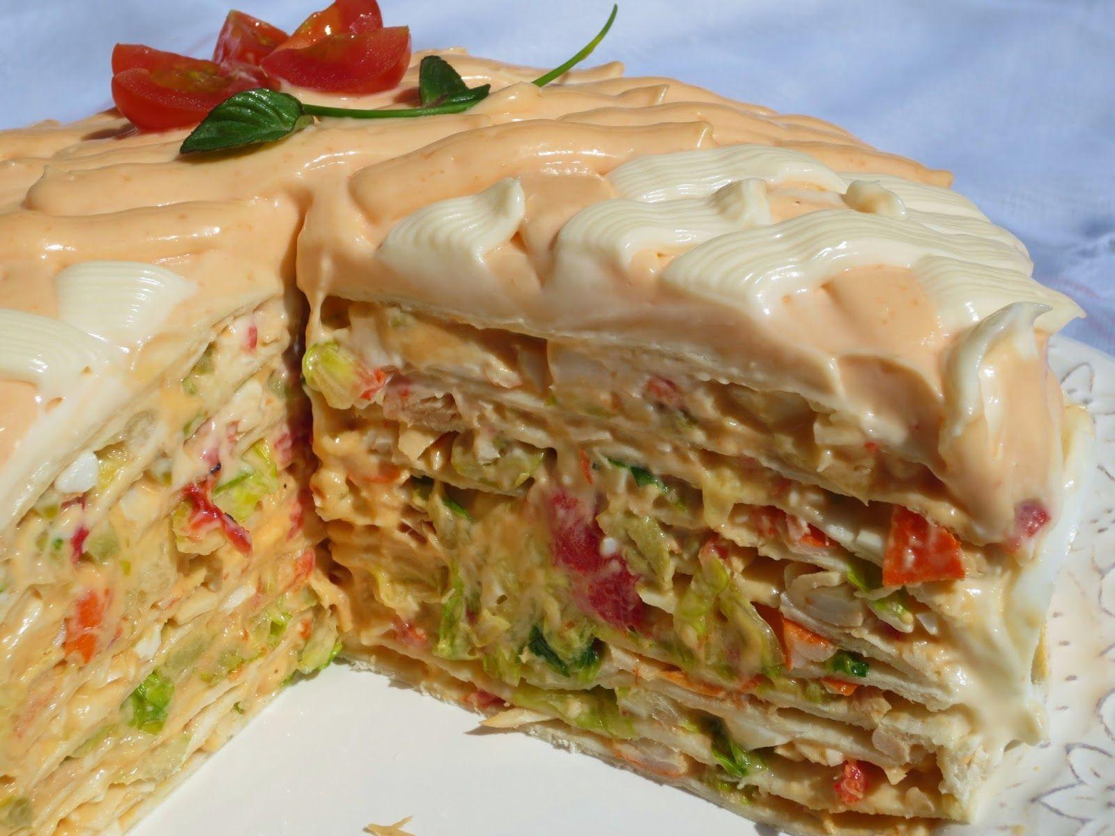 Blog con recetas sencillas r pidas y econ micas de for Cenas rapidas y economicas
