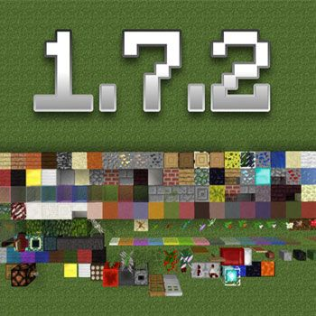 ... Beast (FTB) Launcher update version 1.4.12 and use it to find 3rd Party  Modpacks! Included is information specific to locating Modpack & Public  Server.