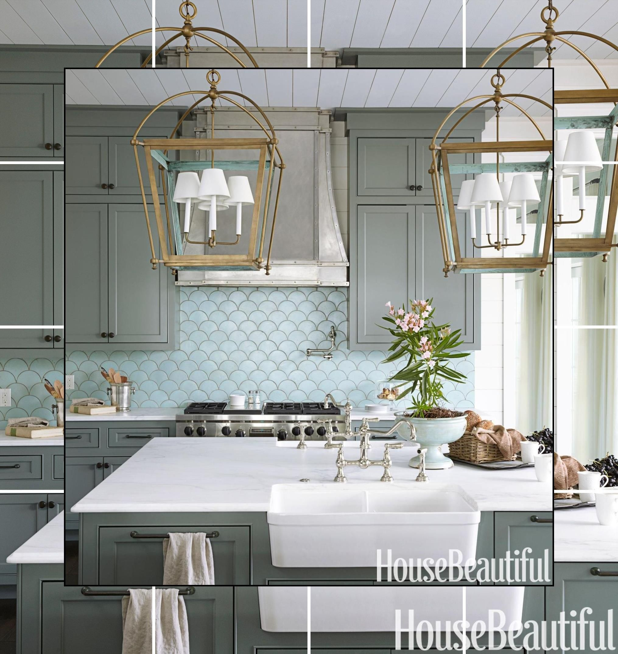 Maher Kitchen Cabinets: Decorative Wall Decor