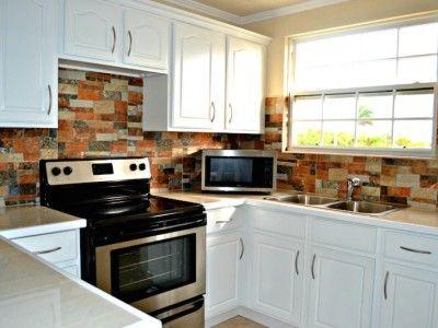 Interior | Interior, Kitchen cabinets, Kitchen