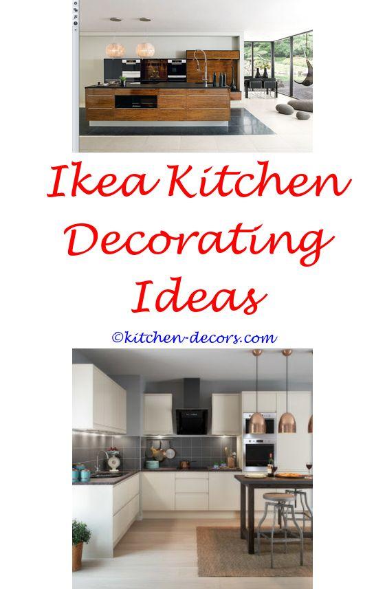 Modern Kitchen Interior Design Ideas | Gold Kitchen, Paris Kitchen And Kitchen  Decor