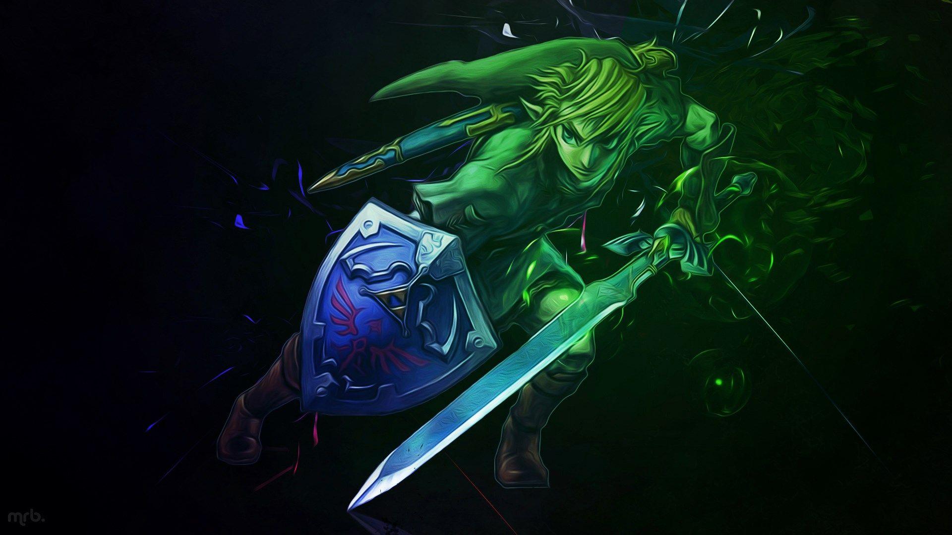 Hdq Images The Legend Of Zelda Hd Wallpaper Legend Of Zelda Zelda Hd