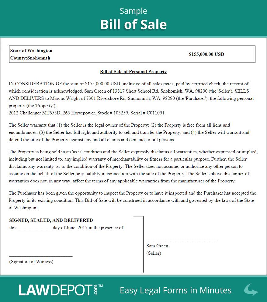Term paper sale