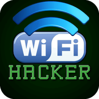 best wifi hacking software for windows 7