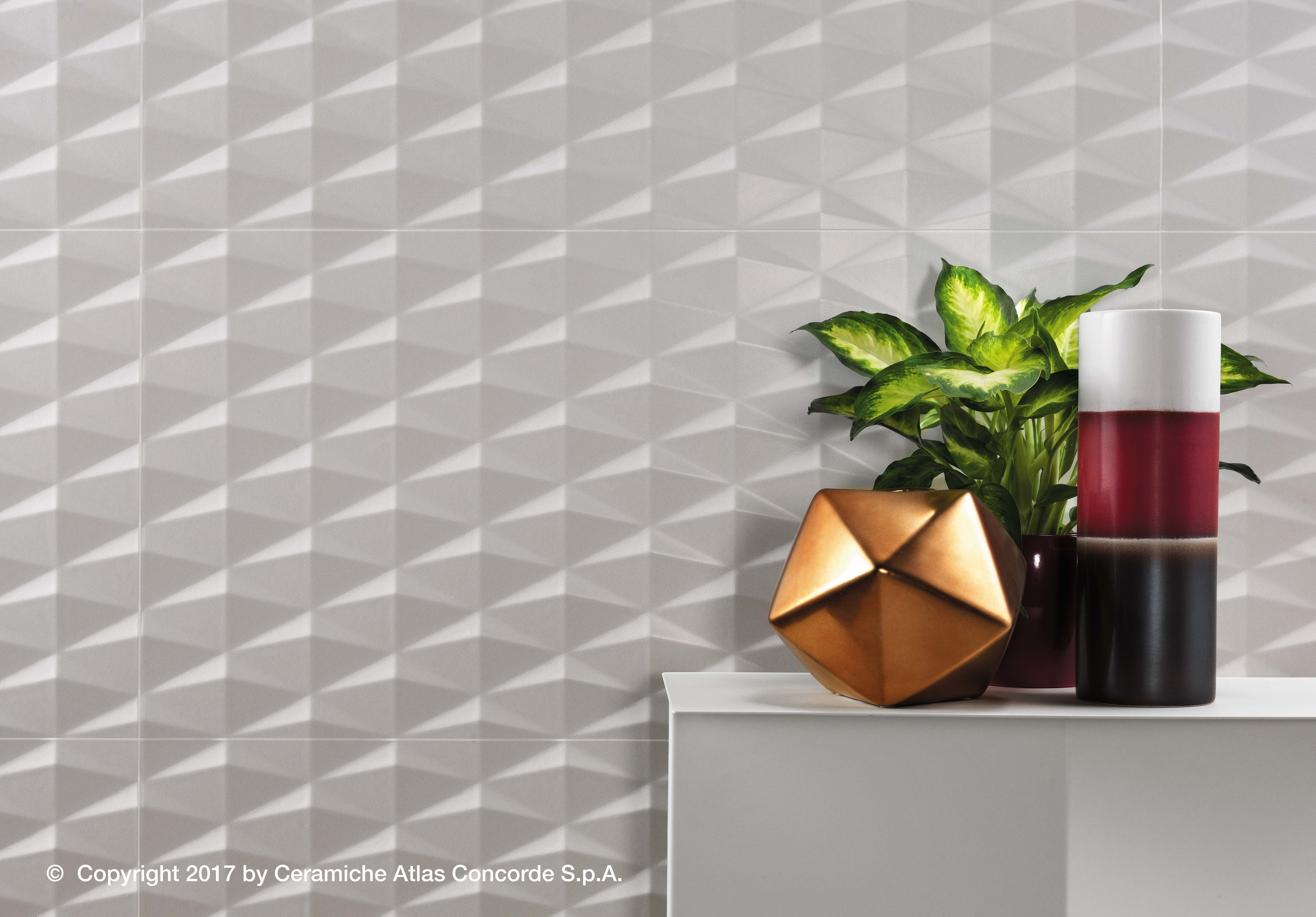 Home 3d Wall Tiles 3d Wall Clay Tiles
