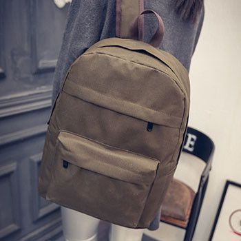 Women Backpacks Brand Bags high quality girls school bag for teenagers NEW fashion backpack school bag women Casual style