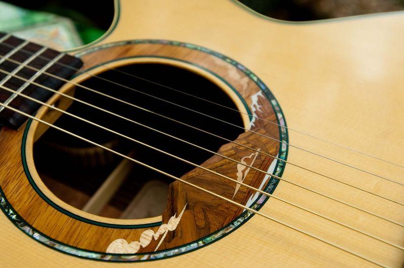 Fs Takamine Ltd 99 Guitar The Acoustic Guitar Forum Guitar Design Acoustic Guitar Guitar