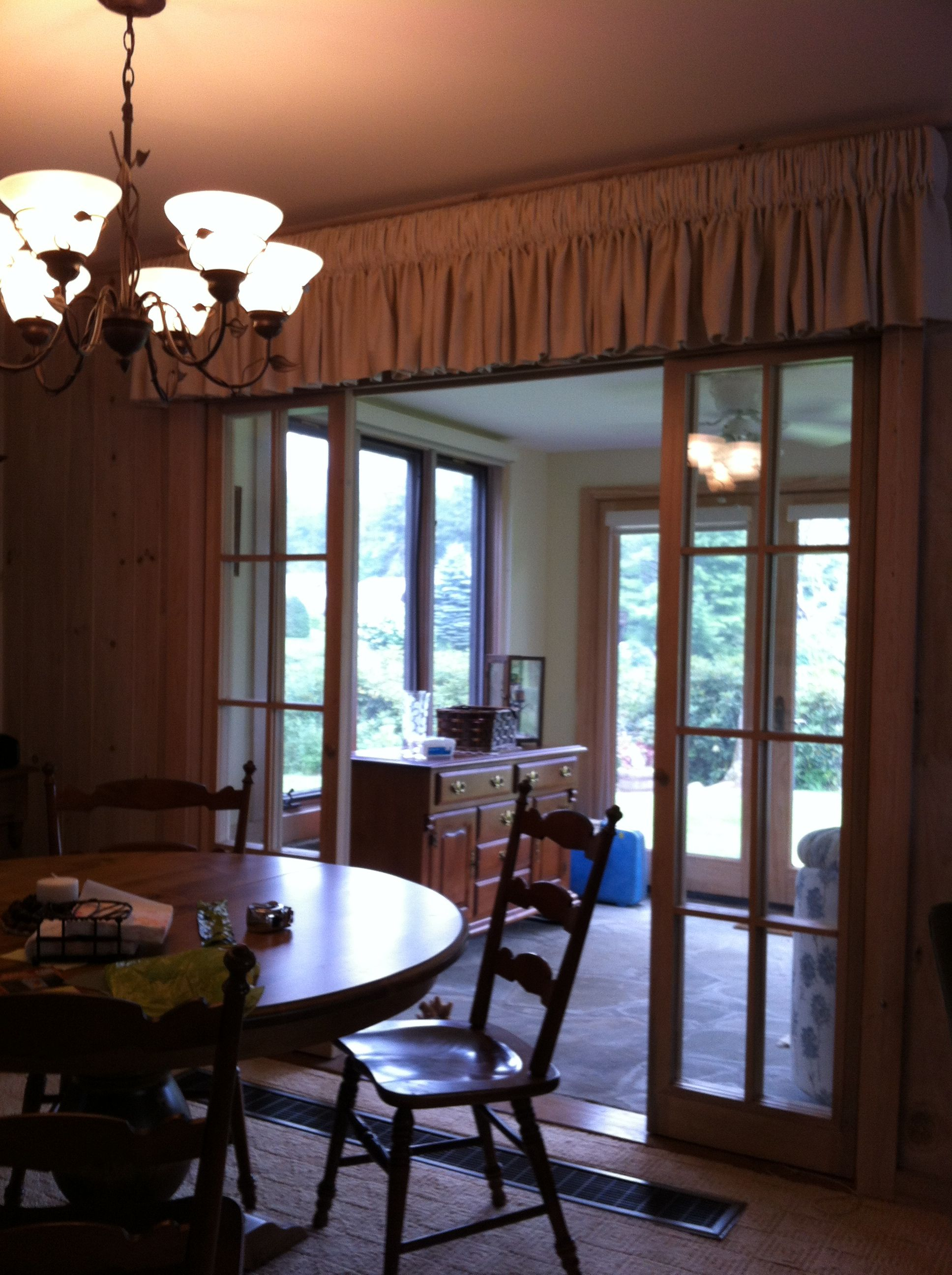 Dining room to sunroom (With images) | Home decor, Home ...