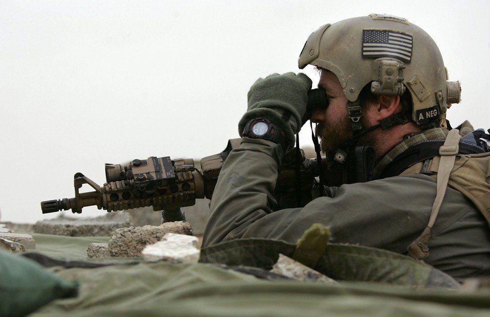 Navy Seals Navy Seals Navy Seal Training Us Navy Seals