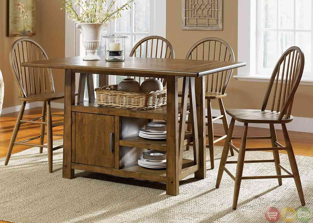 Image Gallery Website converting dining room table to a kitchen island kraftmaid bathroom vanity dimensions picture on Kitchen