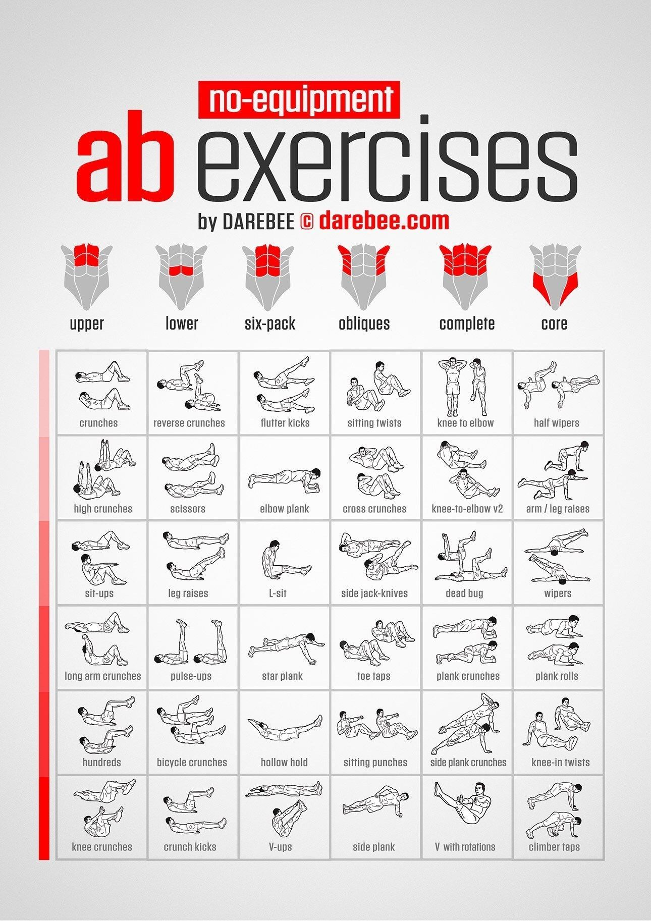 work out - Fitness #work #out #Fitness