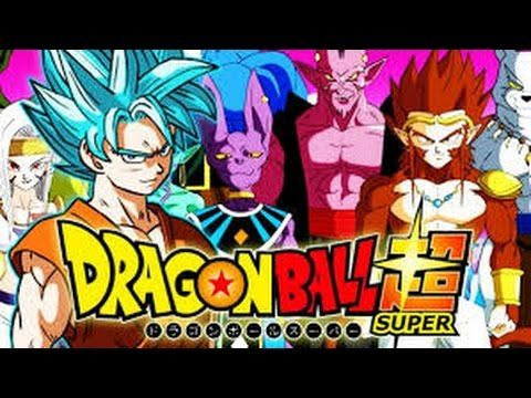 7 Viên Ngọc Rồng Siêu Cấp 2015 Tập 18 Bẩy Viên Ngọc Rồng Siêu Cấp Tập 18  Dragon Ball Super là phần Dragon Ball hoàn toàn mới do chính tác giả viết  ...