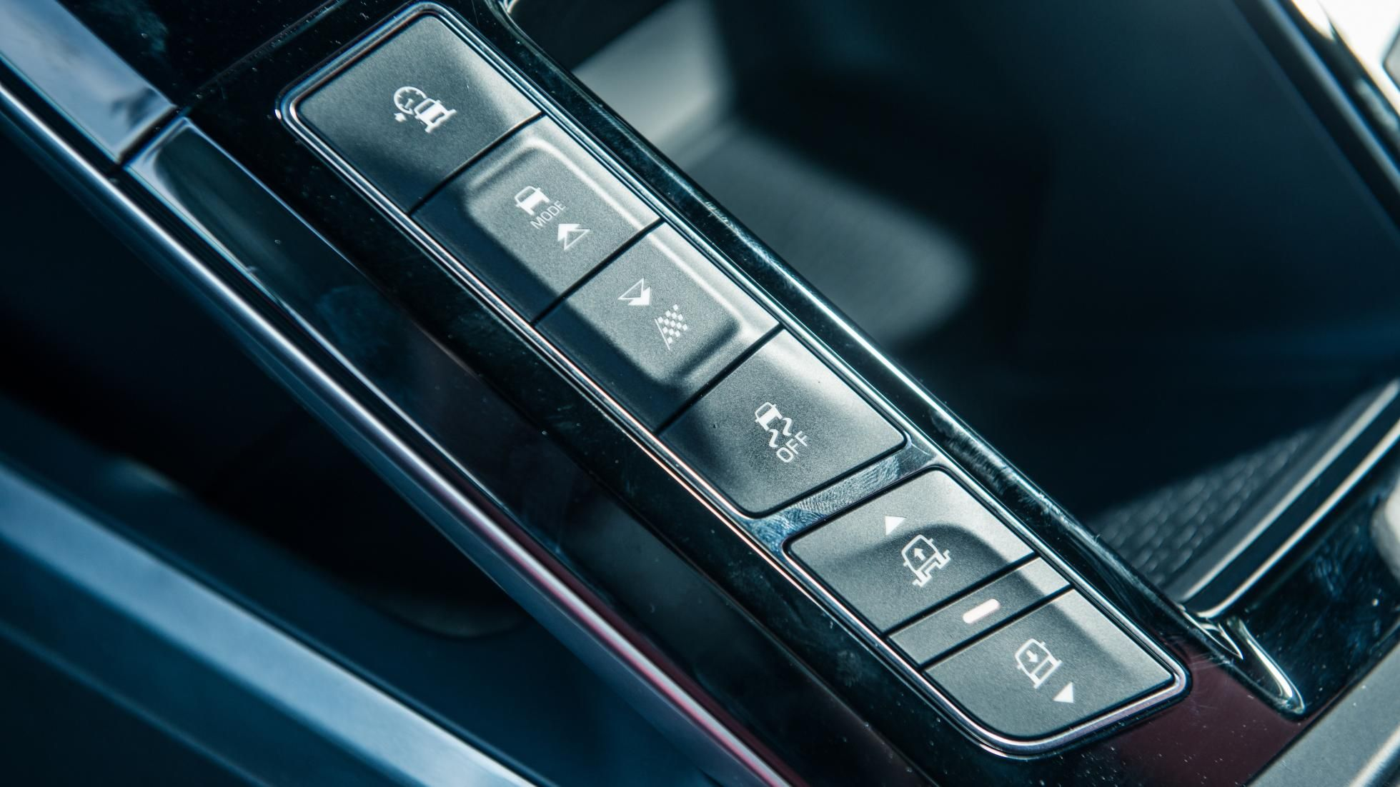 Jaguar IPace in 2020 Jaguar, High end cars, Top luxury cars